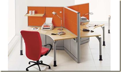 escritorios modulares para oficina8