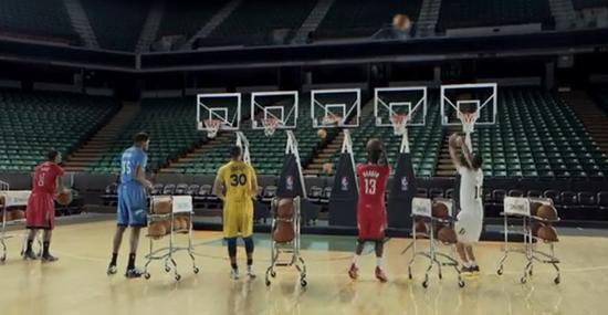 NBA Natal 2013 b