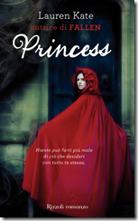 princess rizzoli (1)