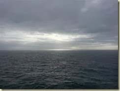 20140219_At Sea (Small)