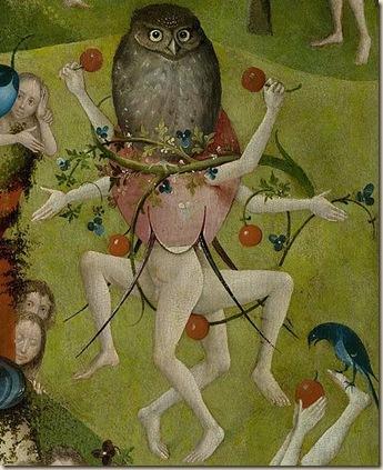 bosco biblia ateismo delicias dios infierno