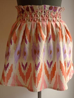 Final-Skirt-620x804