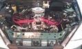 2000-Ford-Focus-V8-Swap-6