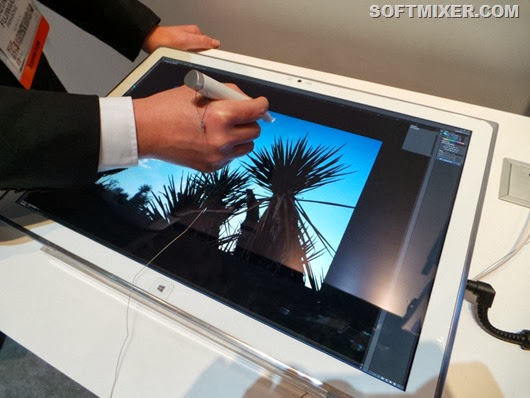 310046-panasonic-s-4k-tablet