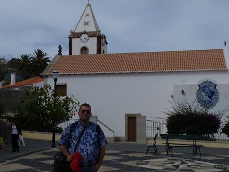 23. biserica Porto Santo.JPG