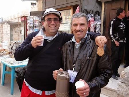 27. Adel Mahadin.JPG