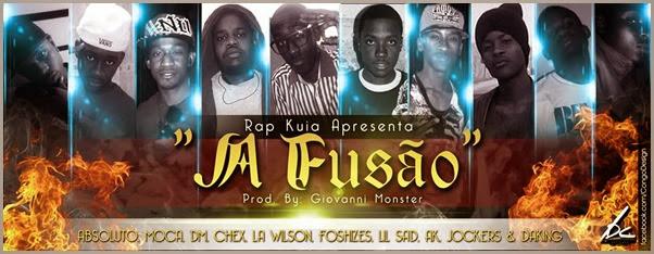 fusao-download