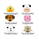 farm_animals_sounds_photosculpture-p1537827778932722843s98_400.jpg