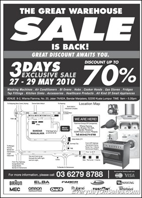 great-warehouse-sale-2011-EverydayOnSales-Warehouse-Sale-Promotion-Deal-Discount