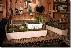EWG Shop Feb 2009 (59)
