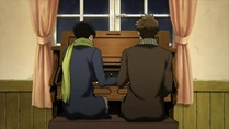 Sakamichi no Apollon - 04 - Large 27