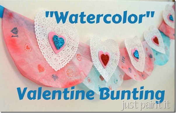 Watercolor-Bunting-YT