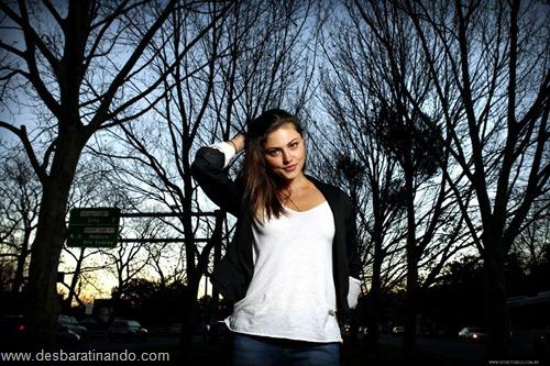 Phoebe Tonkin linda sensual sexy sedutora hot fotos pictures photos desbaratinando (54)