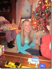 December2011 262