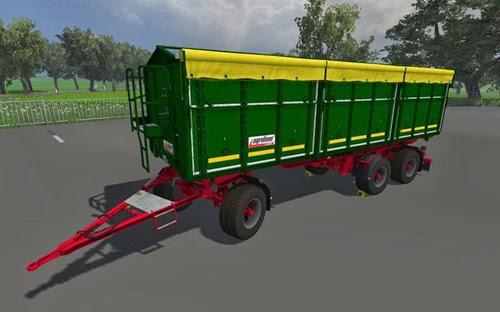 kroger-agroliner-hkd-402-v4-0-fs2013-mod