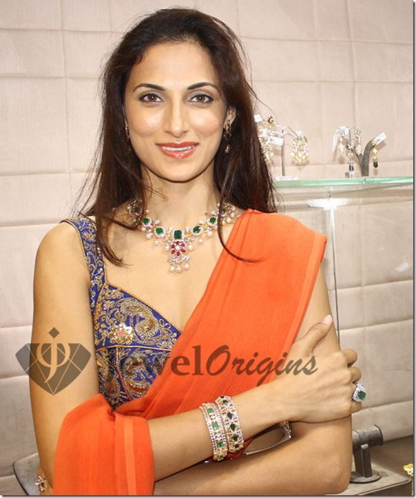 Hiya_Jewelry_Launch (1)