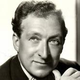 Harry McNaughton CAMEO