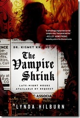 VampireShrinkCover