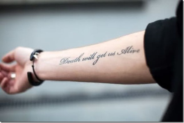 tattoos-text-awesome-24