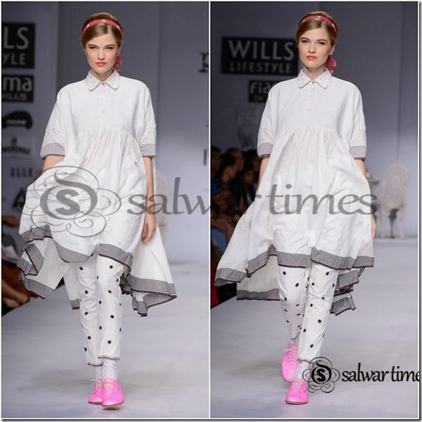Aneeth_Arora_Wills_Fashion_Week