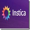 instica