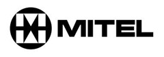 mitel-logo