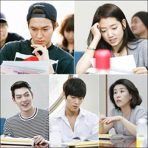 heirs8