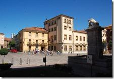 Oporrak 2011, Galicia - Leon   36