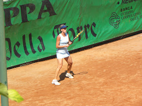Alice Canepa