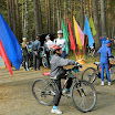 yellow race 2012 035.jpg