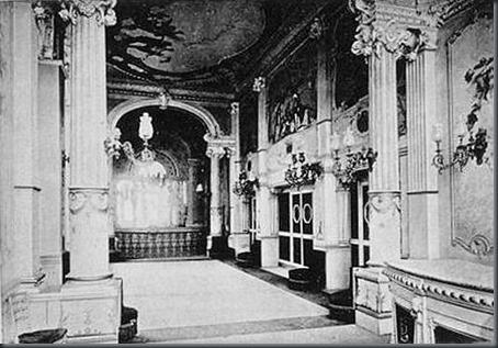 Teatro D. Amélia.2