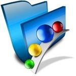 folders-Iconos-77