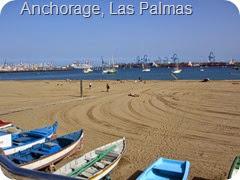 061 Las Palmas