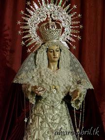 santa-maria-del-triunfo-de-granada-luto-y-mes-del-rosario-2013-alvaro-abril-vela-(15).jpg