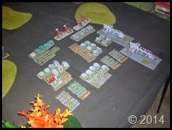 fridays game 008