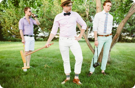 boys_hot_men_man_males_male_sexy_best_guys_ssfashionworld_slovenian_slovenska_blogger_blogerka_wedding_groom_style_fashion_outfit_tie_bow_colorful