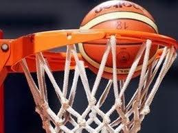 Τμήματα εκμάθησης μπάσκετ στην Πύλαρο