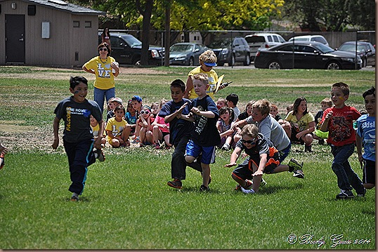 05-16-14 Zane field day 19