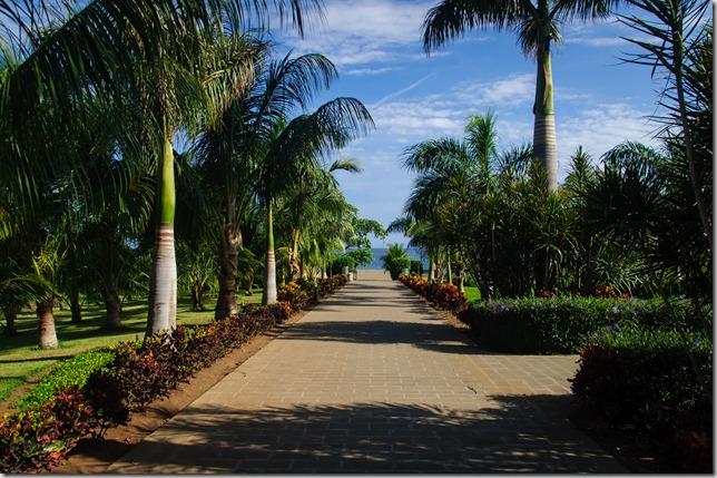 Costa Rica 517