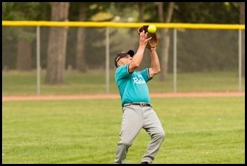 Senior Ball Aug 29 2013-4