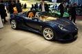 Lotus-2012-Geneva-Motor-Show-1