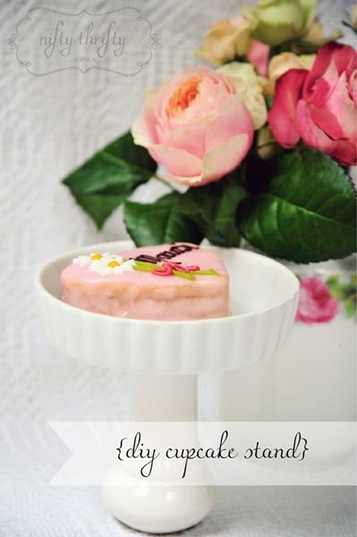 cupcake_stand3