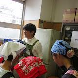 作り方の違うお茶を説明IMG_0245.jpg