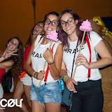 2014-07-19-carnaval-estiu-moscou-240