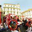 mednarodni-festival-igraj-se-z-mano-ljubljana-29.5.2012_007.jpg