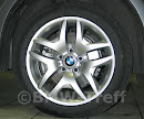 bmw wheels style 192