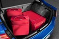2013-Seat-Toledo-Sedan-67