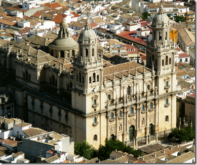 721px-Jaén_Cathedral