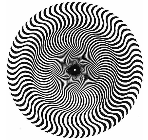 ilusão Optica (2).jpg