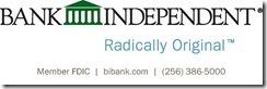 bank ind_logo